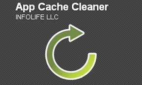 app cache cleaner pro apk free android apr app cache cleaner pro v 6 0 7 elimine