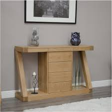 Narrow Drop Leaf Table Console Tables Rustic Oak Wine Rack Console Table Main Sideboard