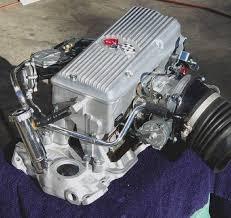 1963 corvette fuelie for sale rochester fuel injection