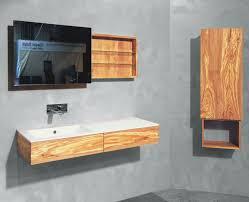 mã bel fã r badezimmer badezimmer möbel hyperlabs co