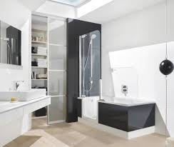 shower walk in shower and tub ideal walk in bathtub and shower full size of shower walk in shower and tub innovative walk in corner tub bathroom