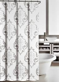 Design Concept For Bamboo Shades Target Ideas Amazing Custom Made Shower Curtains Target Ikea Blackout For Grey
