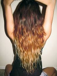 long hair that comes to a point 3 layered v haircut trendy hairstyles in the usa