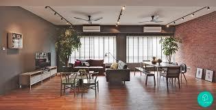livingroom cafe 15 best living room images on living room ideas