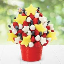eatible arrangements edible arrangements 19 photos 19 reviews gift shops 3722 n