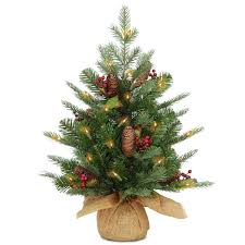 national tree company christmas tree christmas lights decoration