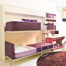 Bunk Bed And Breakfast Transforming Furniture Resource Furniture