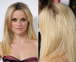 ultratress hair extensions buy ultratress hair extensions indian remy hair