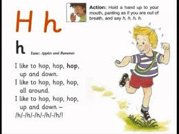 copy of pg1 ab phonics lessons tes teach