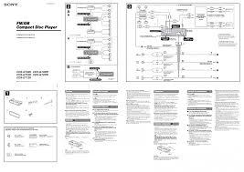 pioneer avh p4900dvd wiring diagram agnitum me at deltagenerali me