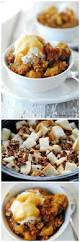 slow cooker thanksgiving stuffing 530 best images about slow cooker recipes on pinterest
