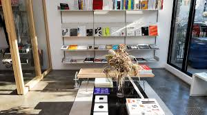 Interior Design History Inside Standards Manual The Nyc Bookstore Dedicated To Archiving