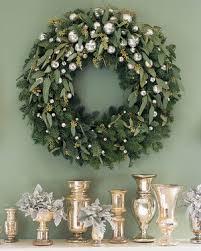 martha stewart ornaments lizardmedia co