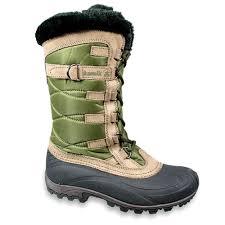 kamik snowvalley boot women u0027s peter glenn