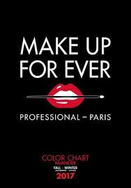 the makeup artist handbook make up artist handbook by pms1967 issuu