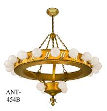 antique 1920 ceiling light fixtures antique 1920 ceiling light fixtures amazing lighting