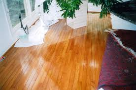 Laminate Flooring Health Protect Your Furniture And Health With Anti Uv Film Sunrise