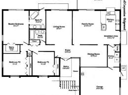 floor planner free free floor plan home act