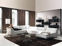 sofa cleaning nyc sa leather professional york montours info