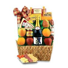 same day delivery gift baskets condolences gift basket baskets same day delivery philadelphia