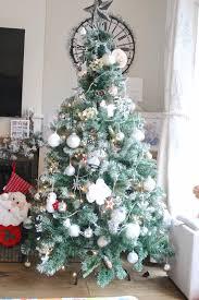 our christmas home decor 2015 uk family u0026 lifestyle blog bump