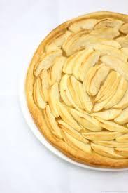 cuisine chambon tarte aux pommes de philippe conticini recipe cuisine