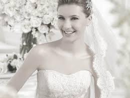 brautkleid kã ln 100 images brautkleid große größen frechen - Second Brautkleider Kã Ln