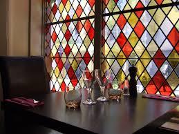 cuisine centrale lamballe la tete cuisine française lamballe 22400