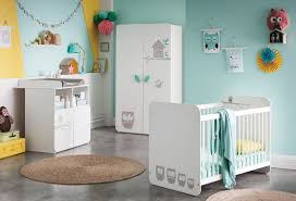 commode contemporaine chambre meuble chambre bebe commode contemporaine chambre hosnya com