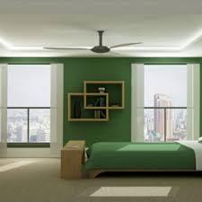 Schlafzimmer Bett Feng Shui Feng Shui Farben Tipps Ideen Interieur Feng Shui Farben Tipps