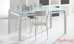 tavoli sala da pranzo ikea gallery of tavoli soggiorno ikea sala da pranzo ikea sedie nero