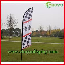 Customized Flag List Manufacturers Of Customized Flag For Fpv Buy Customized Flag