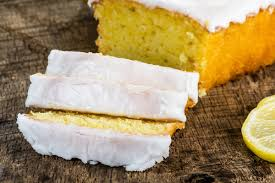 28 luscious lemon dessert recipes