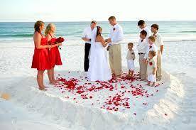 alyce prom 10 great destination wedding ideas
