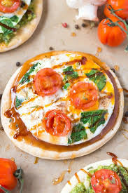 Stovetop Pizza Oven Healthy Low Carb Breakfast Pizza Paleo Gluten Free Grain Free