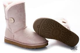 s pink ugg boots sale the newest models bailey button ugg boots leading retailer