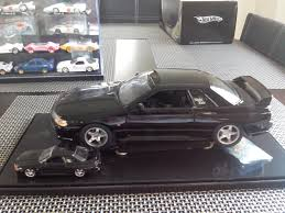 mitsubishi lancer evo 3 initial d initial d diecast collectibles