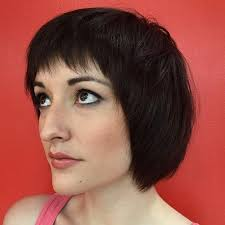 how to cut a 70s hair cut iconic 70s hairstyles for modern day disco glamour