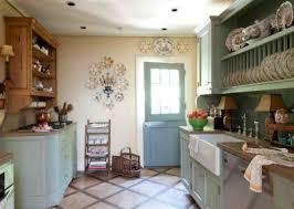 farmhouse kitchens ideas 60 affordable farmhouse kitchen ideas on a budget decorapatio