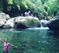 North Carolina wild swimming images 243 best daytrips from spartanburg sc images jpg