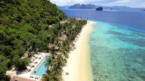 the world u0027s most beautiful beachfront hotels cnn travel