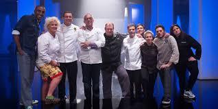 Robert Irvine Resume Next Iron Chef Robert Irvine