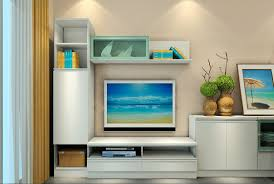 Cheap Living Room Ideas by 20 Modern Tv Unit Design Ideas For Bedroom Living Room With