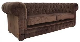 chesterfields are irreplaceable designersofas4u blog