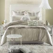 bedroom design old hollywood glamour bedroom furniture old