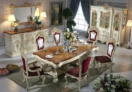 dining table french style dining table and chairs uk sydney