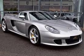 pics of porsche gt used 2015 porsche gt for sale in knaresborough pistonheads