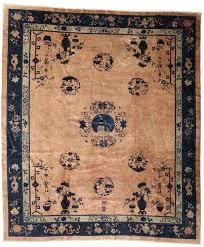 tappeti carpetvista cinesi antichi peking 247x280 carpetvista