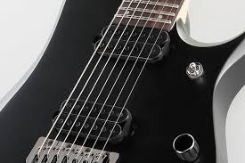 electric guitars rgd rgd2127z prestige ibanez guitars