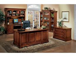 72 inch desk with drawers winners only home office 72 inches credenza and 72 inches desk hutch